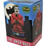 JokerBust_inPkg_MAR141944a