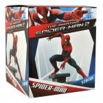 Spider-Man2StatuePkg1