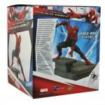Spider-Man2StatuePkg2a