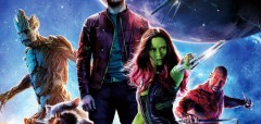guardians_of_the_galaxy1