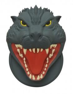 GodzillaPizzaCutter