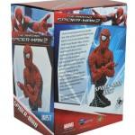 ASM2_spider-manbustpkgback