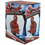 ASM2_spider-manbustpkgfront