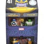 InfinityFront1