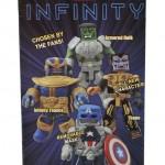 InfinityMMboxback1