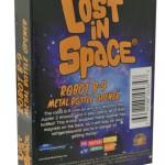 LostInSpaceOpenerPkg1