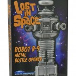 LostInSpaceOpenerPkg2a