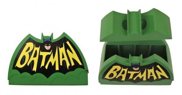 BatmanCookieJarAlt