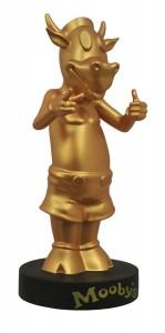 GoldMoobyBank