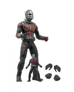 AvengersAntMAn