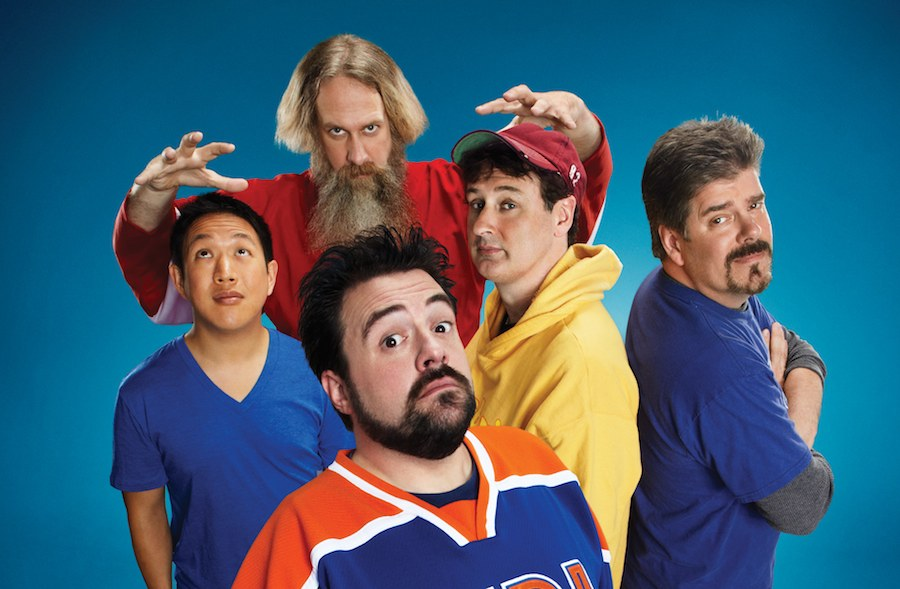 Comic_Book_Men-1a