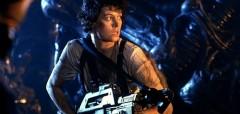 Aliens-_Ripley2