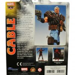 CableBack