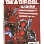 DeadpoolTrayBack_NOV142175