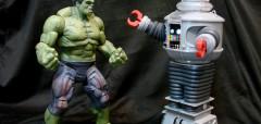 HulkB9Header