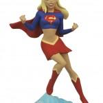 JLU_Supergirlstatue1