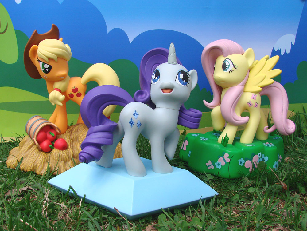 MLPGroup1