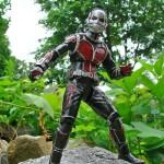 Ant-Man1a