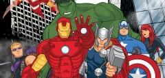 AvengersAss1