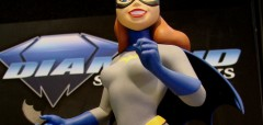 BatgirlHeader