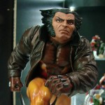WolverineHEader