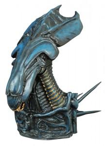 AlienQueen