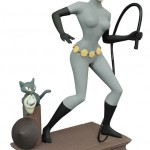 BatmanAnimatedCatwomanFF