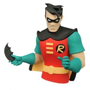 BatmanAnimatedRobinBank