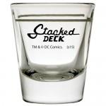 StackedDeck_ShotGlass1