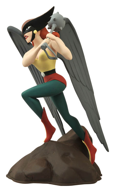 Hawkgirl_FemmeFatale