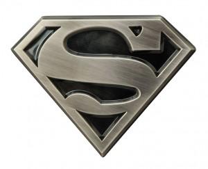supermanLogoOpner1
