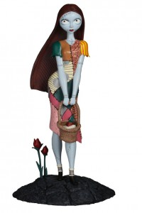 FemmeFatalesSally