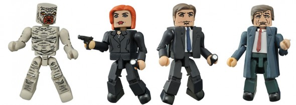Xfiles_Group