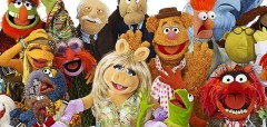 the-muppets1