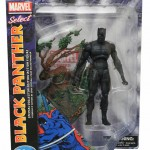 BlackPanther_Front