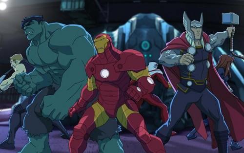 Avengers-Assemble-Pic
