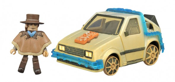 BTTF_MiniVehicle