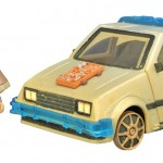 BTTF_MiniVehicle_Rail1