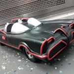 BatmobileTVBank1