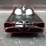 BatmobileTVBank2