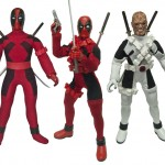 Deadpool_Group1