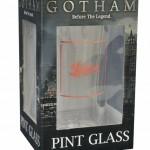 GothamFishFront1