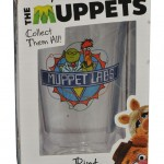 MuppetLabsPint1