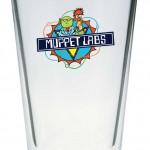 MuppetLabsPintGlass1