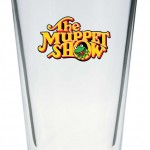 MuppetShowPintGlass1
