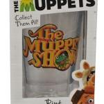 MuppetShowPintPkg1