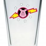 PigsInSpacePintGlass1