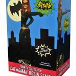 CatwomanStatueFront_OCT152200_SM