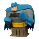 DarkKnight_BatmanBust