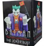 JokerPkgFront_Sm